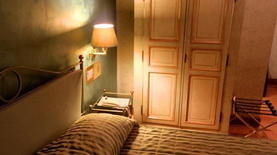 Hotel Parco Borromeo: photo4.jpg