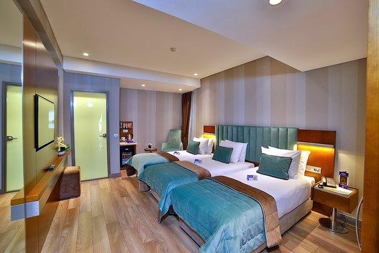 the tango hotel istanbul turkey updated 2019 prices reviews rh tripadvisor co uk