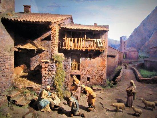Museum of Rural Life