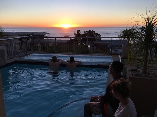 3 On Camps Bay Boutique Hotel: photo1.jpg