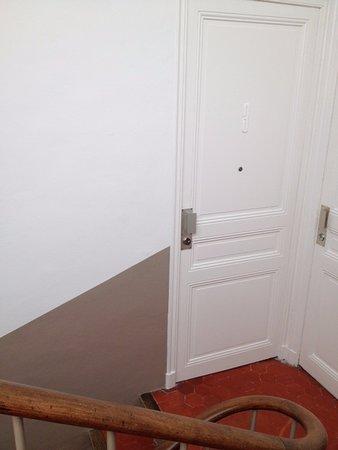 Appartements 7 Florian Photo