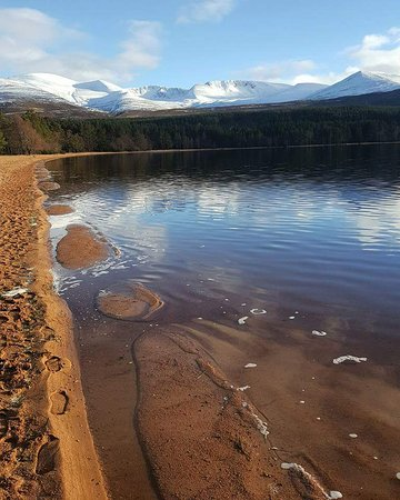 Aviemore, UK: FB_IMG_1488878574507_large.jpg