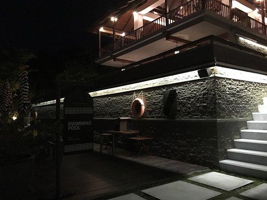 Villa Zolitude Resort and Spa: photo2.jpg