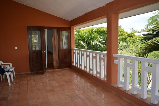 Photo of Hotetur Dominican Bay Punta Cana