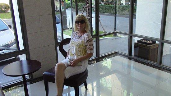 Карона фотография