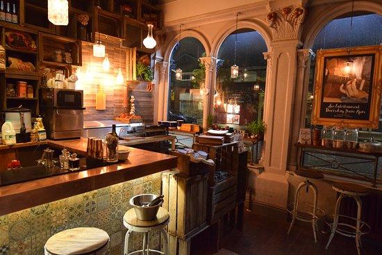The Oakwood Glossop Updated 2020 Restaurant Reviews Menu