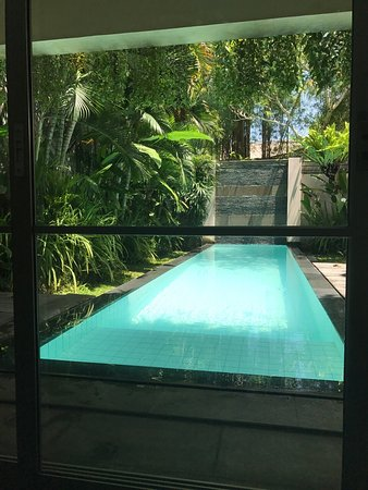 Bali Island Villas & Spa: photo0.jpg