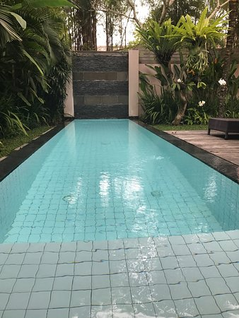 Bali Island Villas & Spa: photo3.jpg