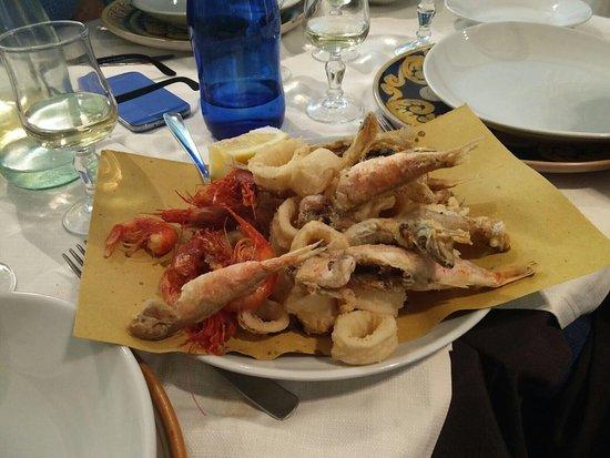 Un Angolo di Sicilia Photo