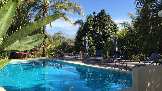 Hotel Horizontes de Montezuma: photo4.jpg