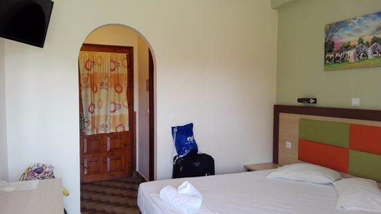 Maltezos Hotel Photo
