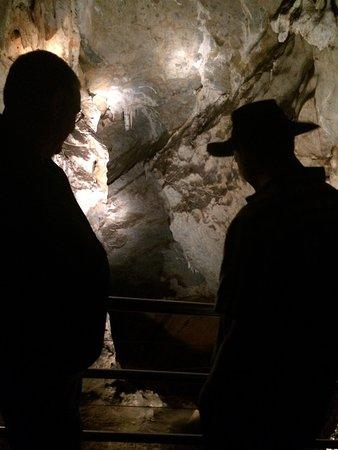 Jenolan Caves, Australien: photo1.jpg