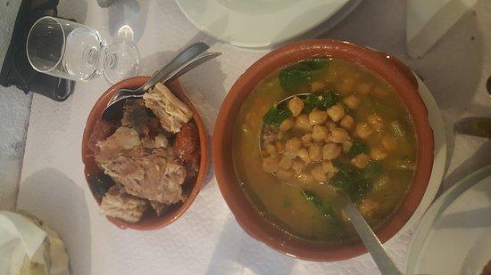 Restaurante Adega Velha Photo
