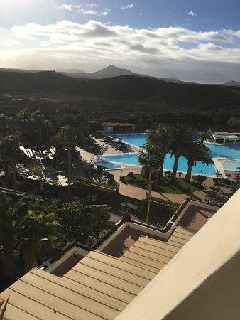 Hotel Beatriz Costa & Spa Photo