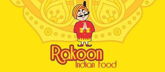 مطعم راكون الهندي: Rakoon 0797070096 / 065534050