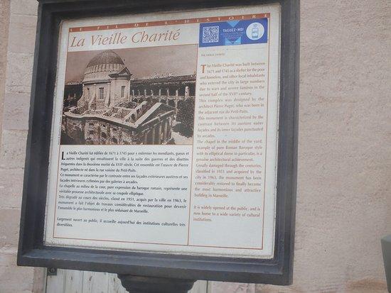 Musee d'Archeologie Mediterraneenne: l'historique