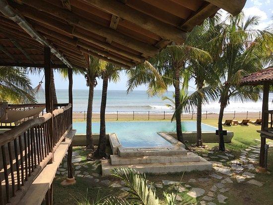 Playa Venao, Panamá: photo2.jpg