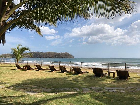 Playa Venao, Panamá: photo3.jpg