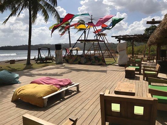 Playa Venao, Panamá: photo6.jpg