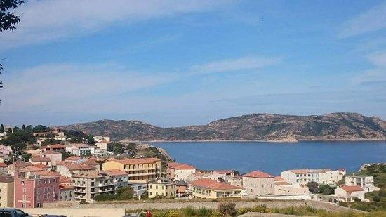 Calvi Citadel: FB_IMG_1489152608961_large.jpg