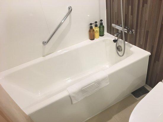 Hotel Metropolitan Yamagata : photo1.jpg