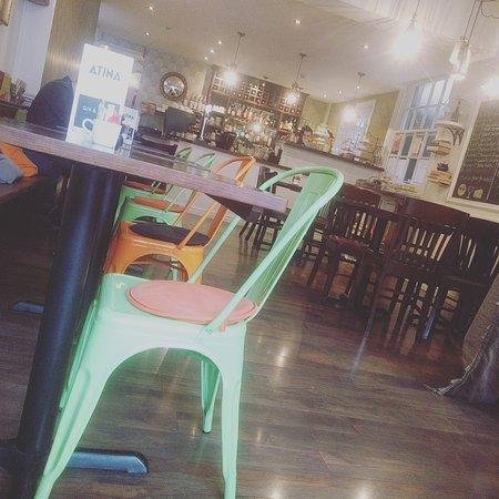 Atina Kitchen: IMG_20170310_091347_817_large.jpg