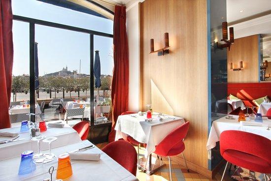 Hotel la residence du vieux port updated 2017 reviews - Hotel relais du vieux port le conquet ...