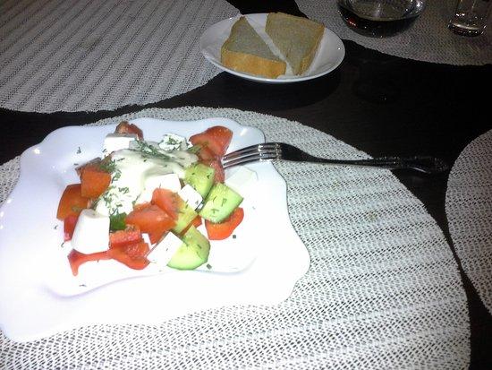 Altair: Очень мне понравился данный салат