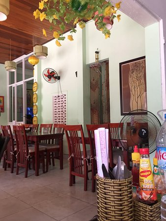41 Cafe Photo