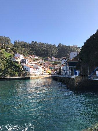 Puerto Pesquero Photo