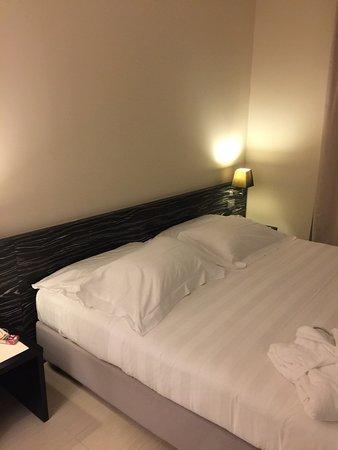 G Hotel Photo