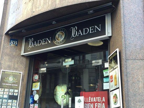 Descubre las mejores ofertas en vuelos Baden-Baden-Barcelona con Jetcost
