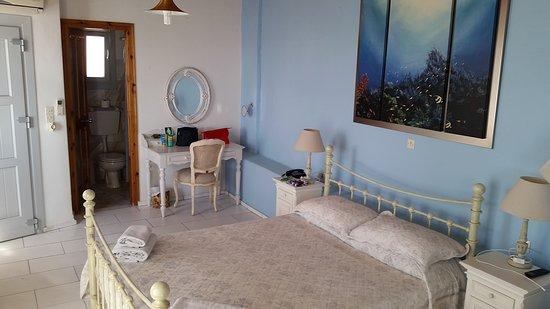 Aegean Hotel 사진