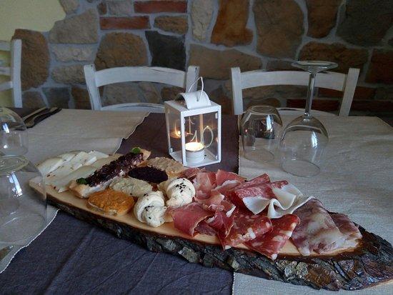 Casciana Terme Lari照片