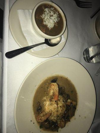 Char Restaurant: Delicious!!