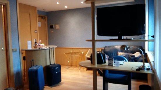 Imagen de Best Western Plus Executive Hotel and Suites