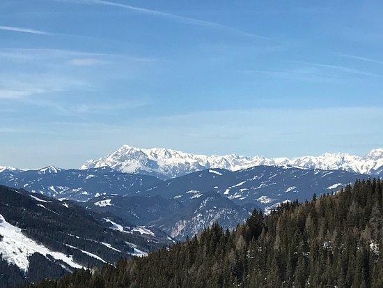 Ski- & Snowboardschule Tritscher
