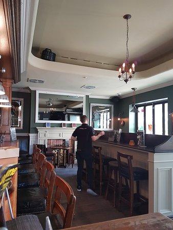 O'Reilly's Irish Pubs Photo