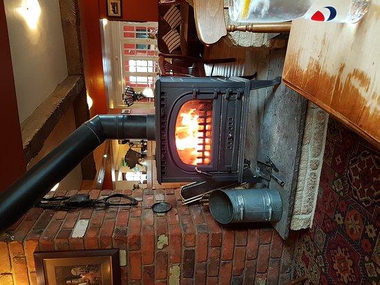 Falfield, UK: IMG_20170310_120946_large.jpg