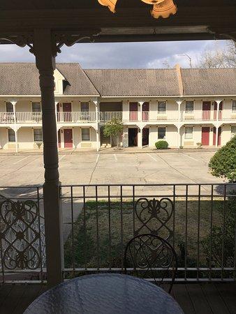 Queen of Diamonds Inn: photo0.jpg