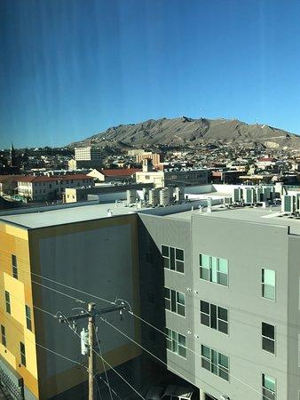 Doubletree Hotel El Paso Downtown/City Center: photo0.jpg