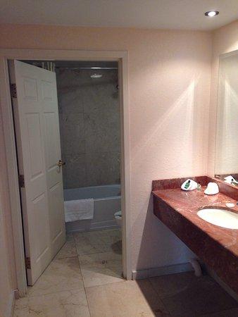 Floridan Palace Hotel: photo2.jpg