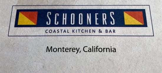 Schooners Coastal Kitchen & Bar Photo