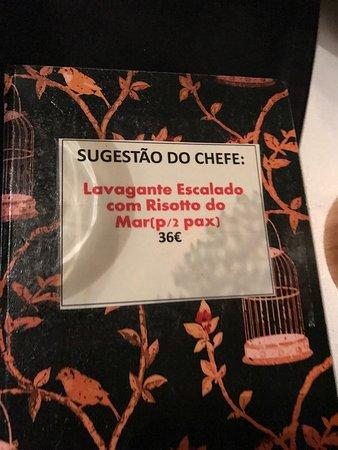 Photo of Mediterranean Restaurant A Parte at Avenida Dos Defensores De Chaves 14 C, Lisbon 1000-117, Portugal