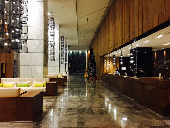 Four Points by Sheraton Penghu Photo