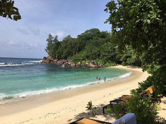 Avani Seychelles Barbarons Resort Spa Tripadvisor