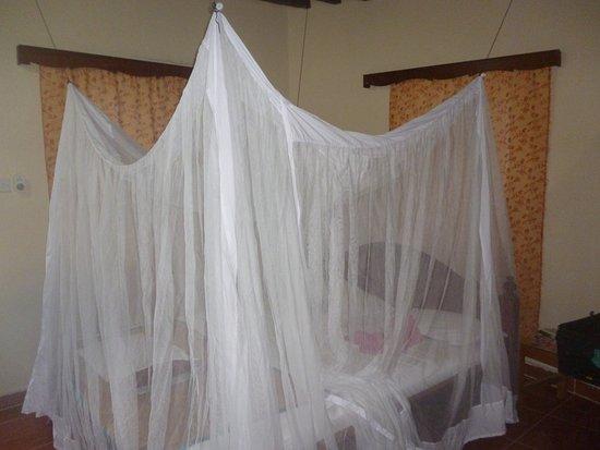 Letto Con Zanzariera : Zanzariera da letto matrimoniale amazon mosquito nets u