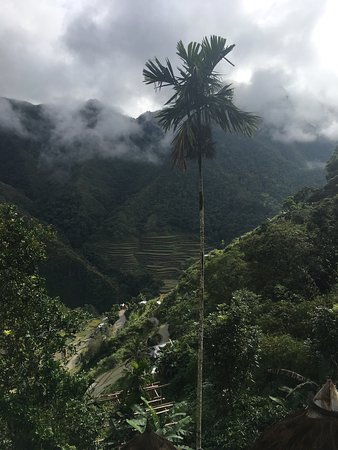 Batad, Filipiny: photo0.jpg