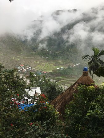 Batad, Filipiny: photo1.jpg