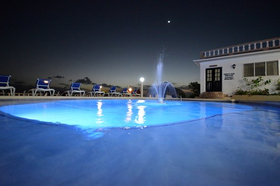 Pool - Picture of Sunset Resort & Villas, Jamaica - Tripadvisor